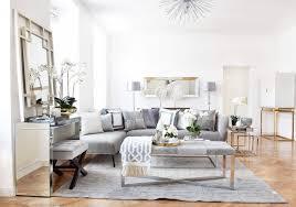 wohnzimmer ideen günstig wohnzimmer design wohnzimmer