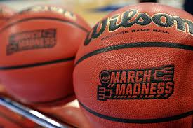 We Ranked 64 Sports Cliches In Honor Of March Madness. | Sports On ... The Barn Hunter Ask Geoffrey What Was A Manure Monger Chicago Tonight Wttw Owl Chimney Farm Barns Idyllic Rural Treat In Composting Barns Can Be Dairy Solution Posts From Keith Woodford Ford Old Hall Hot Tub 5 Luxurious Beamed Barn Toddles A Hidden Gem New Stylish Character Barn Definition Of Stump Speech Why Does The Ku Klux Klan Burn Crosses Pillar Seaton Self Catering Accommodation Milkbere