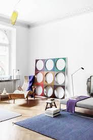 1001 elegante und originelle ideen für skandinavische deko