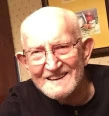 In Memory of Edmund C Knapp Jr LOPATICH FUNERAL HOME
