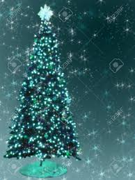 Spiral Lighted Christmas Trees Outdoor by Christmas Outdoor Led Lights For Trees With Tree Will Give