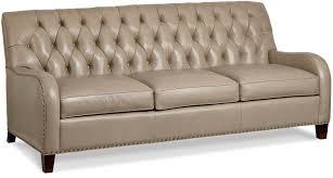 Craigslist Austin Leather Sofa by Living Room 13878 05 Tif Hancock And Moore Leather Sofa Living Rooms