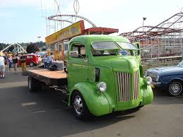 40's Ford COE Truck | From Puyallup Fair Good Guys Car Show … | Flickr 1948 Ford Coe Street Truck Follow The Sun Express 2016 Nsra Toropowered 39 Truck Classicoldsmobilecom Vintage 1940s Pickup A Stored Cab Flickr 1938 1939 V8 Photos With Merry Neville Brochure Coe For Sale 2019 20 Top Upcoming Cars 1956 C500 Over Engine Hot Rod Trucks Pinterest Forgotten 1947 Farm Goes Prostreet 1964 Not One You See Everydaya This Is How I Roll Ford Towtruck Superfly Autos Barrons Limeworks Speedshop Image 49 Penguin Batmanjpg Wheels