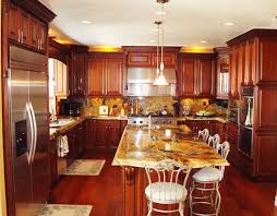 Amazing Of Kitchen Cabinets Las Vegas Related To Interior Decorating Ideas With For Your