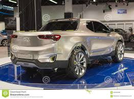 Hyundai Santa Cruz Pickup Truck On Display. Editorial Stock Photo ... Armed Forces Of Ukraine Would Purchase An Hyundai And Great Wall Ppares Rugged Pickup For Australia Not Us Detroit Auto Show Truck Trucks 2019 Elantra Reviews Price Release Date August 1986 Hyundai Pony Pick Up Truck 1238cc D590ufl Flickr Santa Cruz Crossover Concept Youtube 2017 Magnificent Spec Hit The Surf With Hyundais Pickup Truck Elegant 2018 Marcciautotivecom Still Two Years From Showrooms Motor Trend Motworld A New From Future Cars 2016