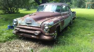 100 Craigslist Cars And Trucks For Sale By Owner In Ct RestoMods RestoModscom