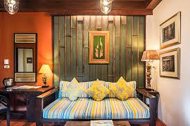 104 Home Decoration Photos Interior Design Transforming Your With Thai Style Okay Com