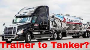 Stevens Transport Tanker Division 👉🏽👉🏽💨 - YouTube Do The Math Alliance Leasing Adds Up To Making More Money On Vimeo Cadian Companies See Improved Economy Article Act Ja Phillips Trucking Llc Kennedyville Md Rays Truck Photos Auburn Nh Stevens Candia Wwwpicsbudcom Knight Rider Transport Youtube Low Power Trucks Page 1 Ckingtruth Forum Home Rex Archives Chain Cohn Stiles Blogging For Justice Movin Out Gregg Softy Of Awarded Kenworth T680
