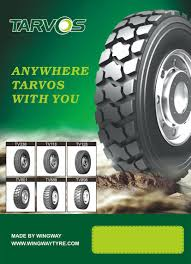 Professional Supply Heavy Duty Truck Tires For Sale Wholesale Semi ... 2017 Ford F250 In Prairieville All Star Lincoln Bc Approves The Use Of Snow Socks For Truckers Truck News 5c858636b7455a17e679e0270bf4_1447fd06608ae1b332bc9f7259cjpeg Goodyear Commercial Tires For Sale Light Tire Replacement Heavy Duty Truck Trailer Dump Heavy Otr Firestone 11r225 Suppliers Changers Duty Changer Chd6330 Coats 1997 Supercab Pickup Item A6067 Repairing 30 000 Damaged Giant Extreme Repair Kit By 2016 Autocar Acx64 Cab Chassis