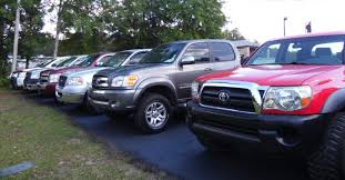 100 Trucks For Sale In Ms Used Cars Picayune MS Used Cars MS Pearl River Wholesale