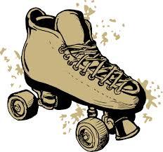 100 Roller Skate Trucks Maintenance World Leesburg