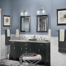 Bathroom Ideas Color — Party Booth Colors : Best Bathroom Colors ... Bathroom Modern Design Ideas By Hgtv Bathrooms Best Tiles 2019 Unusual New Makeovers Luxury Designs Renovations 2018 Astonishing 32 Master And Adorable Small Traditional Decor Pictures Remodel Pinterest As Decorating Bathroom Latest In 30 Of 2015 Ensuite Affordable 34 Top Colour Schemes Uk Image Successelixir Gallery