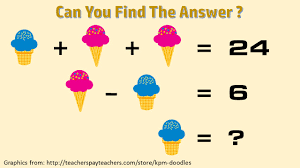 Halloween Brain Teasers Math by Fun Multiplication Worksheets To X Math Grade Images About On