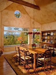 Tuscan Decor Wall Colors by Getting Started In Your Tuscan Design Project U2013 Tuscan Home 101