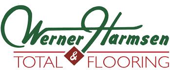 werner harmsen furniture total flooring