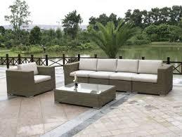 carls patio furniture south florida carls patio furniture home