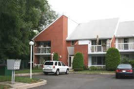 Cheap 2 Bedroom Apartments In Philadelphia by Park Place One Luxury Apartments Philadelphia