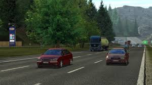 Euro Truck Simulator [Steam CD Key] Für PC Und Mac Online Kaufen Image Euro Truck Simulator 2 Artwork 5jpg Steam Trading Cards Online Truck Simulator Games Business Planning Tools Free Oynadk Zlesenecom My First Experience Playing Online Gaming 2016 Free Game 201 Apk Download Android No Download Kacaks Rain Mod V10 Awesome Realistic Buy Scandinavia Pc Code At Low 3d Ovilex Software Mobile Desktop And Web On Heavy Cargo Dlc Bundle Cd Key Fr Recenzja Gry American Ets Moe Przej Na