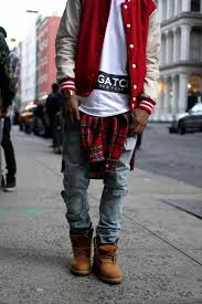 Gqcouk Q Urban Streetwear Thevarsitylifetumblrcom My Vintage Clothing Men Swag Style Aztec