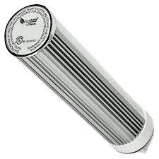 led pl l 6w 4100k 2 pin gx23 maxlite 76618