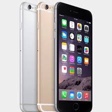 Brand New T Mobile iPhone 6 Plus 16gb – My Wireless Warehouse