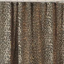 leopard print bathroom decor phenomenal gift ideas