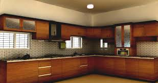 Beautiful Kitchen Design India Pictures 10