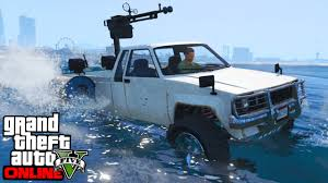 Steam Community :: Guide :: GTAO: The Ultimate Guide To Gta Online