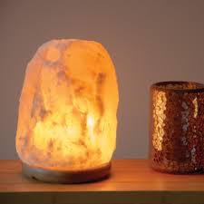 Sony Grand Wega Kdf E42a10 Lamp by Himalayan Salt Lamp In Bedroom Table Lamp And Chandelier