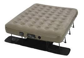 Insta Bed Air Mattress Reviews tBliz