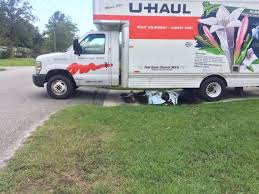 100 Uhaul Truck Rental Nyc UHaul Moving Truck Myrtle Beach Cops Arrest Suspect Myrtle Beach