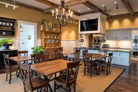 K Hovnanian Homes Floor Plans North Carolina by Line K At Willowsford New Homes In Ashburn Va