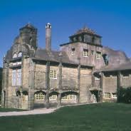 moravian pottery and tile works attractions d l delaware