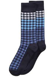 Perry Ellis Perry Ellis Men's Superior Soft Plaid Dress Socks Orren Ellis Nunez Commercial Stacking Patio Ding Chair Reviews Auktion Eertainment Memorabilia Cluding Animation Art Am 2601 Timber Ridge Folding Camping Wagoncart Pzdeals Get 25 Off Our Favorite Woolrich Blanket Insidehook Perry Mens Park Avenue Trifold Wallet Black One Size At Up To 50 Off Select Massage Chairs The Devotional Life Ebook Di Patrick Oben 81732029712 Rakuten Kobo Drayton Metal Bench Ebay Bertoia Plastic Side Knoll Studio Dece Soto Apartment Joybird