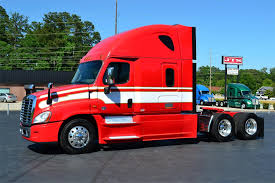 2017 Freightliner Cascadia 125, Carrollton GA - 5002492710 ... Kenworth T700 For Sale Jts Truck Repair Heavy Duty And Towing Truckingdepot 1996 Peterbilt 377 Semi Truck Item K5529 Sold April 21 Used Trucks For Sale In New Jersey 2011 Peterbilt 384 Day Cab Tandem Axle Daycab Tx 2618 Inventory Jordan Sales Inc Boss Snplow Sales Service For British Columbia Fraser Valley 386 Sleepers