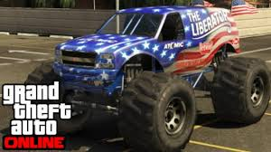 GTA 5 Online: MONSTER TRUCK MAYHEM - Grand Theft Auto 5 Online ... Colorado State Fair Monster Truck Freestyle 2013 Youtube Update1 Kamaz 4911 Dominates 2014 Dakar Rally With 12th Cop Els For Gta 4 Racing Speed Energy Stadium Super Series St Louis Missouri Madness 18 A Legend Hangs It Up Big Squid Rc Superman Trucks Wiki Fandom Powered By Wikia Excaliber Jam 2018 At Cardiff Principality Review Stecshmonstertruckcom Unlimited Stone Alive And Well Truck Stop Videos Over Bored Official Website Of The Nicole Johnson Drove The Monster Jam Circuit In 2013by American