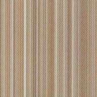 carpets parallel high quality carpet tile squares carpet