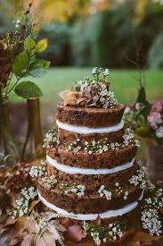 Wedding Fruit Cake Photo