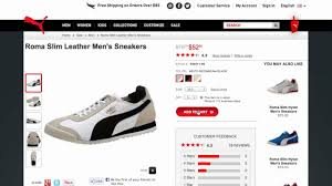 Puma Coupon Code 2013 - How To Use Promo Codes And Coupons For Puma.com Deals Of The Week June 11th 2017 Soccer Reviews For You Coupon Code For Puma Dress Shoes C6adb 31255 Puma March 2018 Equestrian Sponsorship Deals Silhouette Studio Designer Edition Upgrade Instant Code Mcgraw Hill Pie Five Pizza Codes Get Discount Now How To Create Coupon Codes And Discounts On Amazon Etsy May 23rd Only 1999 Regular 40 Adela Girls Sneakers Deal Sale Carson 2 Shoes Or Smash V2 27 Redon Move Expired Friends Family National Sports Paytm Mall Promo Today Upto 70 Cashback Oct 2019