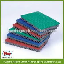 Mondo Rubber Flooring Italy by Mondo Rubber Flooring Adhesive Carpet Vidalondon