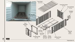 Shipping Container Floor Plans by Shipping Container Floor Plans House Wood Floors