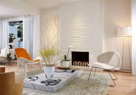 einladendes wohnzimmer in weiß einrichten 80 tolle ideen