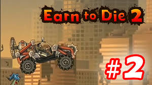Play The Free Online Game Earn To Die 2012 : Part 2 At: Http ... Truck Driving Games To Play Online Free Rusty Race Game Simulator 3d Free Download Of Android Version M1mobilecom On Cop Car Wiring Library Ahotelco Scania The Download Amazoncouk Garbage Coloring Page Printable Coloring Pages Online Semi Trailer Truck Games Balika Vadhu 1st Episode 2008 Mini Monster Elegant Beach Water Surfing 3d Fun Euro 2 Multiplayer Youtube Drawing At Getdrawingscom For Personal Use Offroad Oil Cargo Sim Apk Simulation Game