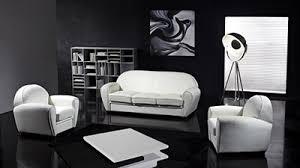 mobilier de canapé magasins meubles grenoble vente meuble design mobilier moss
