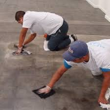 Saltillo Tile Cleaning Los Angeles by Alex Stone U0026 Tile Services 41 Photos U0026 19 Reviews Tiling El