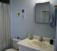 Decorating: 3 Small White Framed Bathroom Wall Art For Sea Blue ... Budget Decorating Ideas For Your Guest Bathroom 21 Small Homey Home Design Christmas Decorating Your Deep Finished Wicker Baskets And Decorative Horse Wall Tile On Walls 120531 Tiles Designs Colors 18 Bathroom Wall Ideas Yellow Decor Pictures Tips From Hgtv Beauteous At With For Airpodstrapco How Important 23 Of And