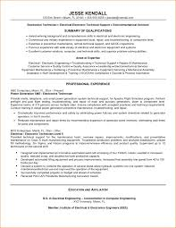 Paccar Itd Help Desk by Cover Letter Technician Resume Sample Nail Technician Resume