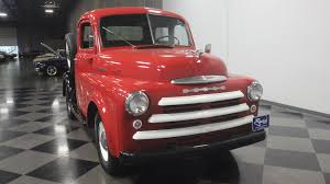 1950 Dodge B-Series Truck For Sale #99732 | MCG 15 Pickup Trucks That Changed The World 1950 Dodge B For Sale 2112969 Hemmings Motor News 10 You Can Buy Summerjob Cash Roadkill Rare Driver Route Van W Factory Irs Bring A Trailer Sale Classiccarscom Cc964946 B2 Streetside Classics The Nations Trusted Classic Sold Jeeps Chevrolet 3100 Cars Michigan Muscle Old 9 Most Expensive Vintage Chevy At Barretjackson Auctions Cc1127208 Power Wagon Overview Cargurus Truck Unique Interior 2017