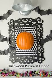Pumpkin Patch Charlotte Nc Providence Rd by 159 Best Halloween Baby Shower Images On Pinterest Halloween