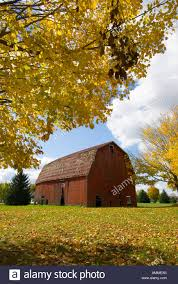 Autumn Fall Color Pastoral Farm Scene Near Springfield Illinois ... Timberline Barn Buffalo Missouri Wedding Venue The At Springfield Farm Williamsport Bryan George Music 474 Will Dean Road Vermont Coldwell Banker Hickok 5 Bedroom Cversion For Sale In Oakham A Simple Rustic Along Came Trudy 18694 Nature Avenue Mn 56087 Mls 6028881 Edina Julie And Jesse Maryland Lavender Inspired Manor Receptions Barns Week Pictures Oct 39 2016 Visual Journal Building The Pavilion Gunnery Sergeant Thomas P Sullivan Park 5861 Old Jacksonville Rd Il 62711 Estimate Weddings